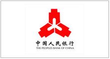 宁夏betway必威官网平台betway883传媒有限公司betway必威手机用户端_67