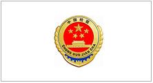 宁夏betway必威官网平台betway883传媒有限公司betway必威手机用户端_73