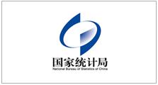 宁夏betway必威官网平台betway883传媒有限公司betway必威手机用户端_75