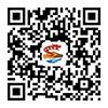 宁夏betway必威官网平台betway883传媒有限公司betway必威手机用户端_86