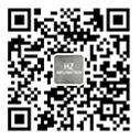 杭州艾莫迅科技有限公司首頁_17
