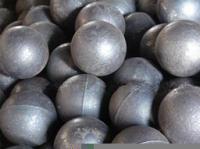 高鉻合金微球