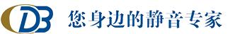 北京华信安达建筑装饰材料有限公司首页_03