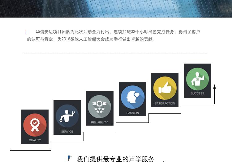 微软智能大会_04