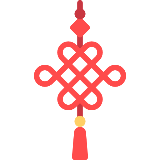 chinese-knot