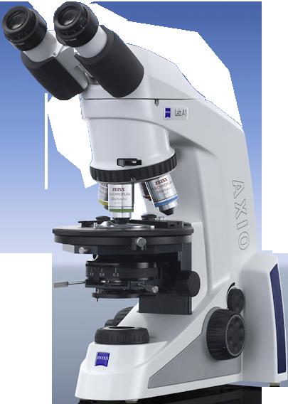 蔡氏顯微鏡