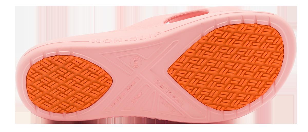 鞋底和詳圖3-1