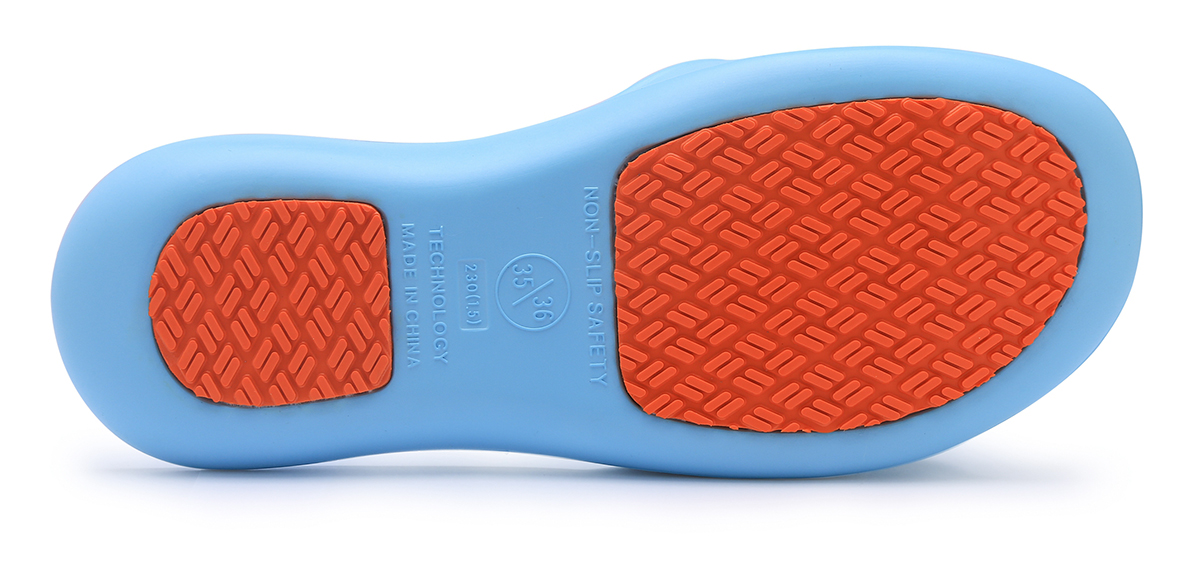 鞋底和詳圖2-2