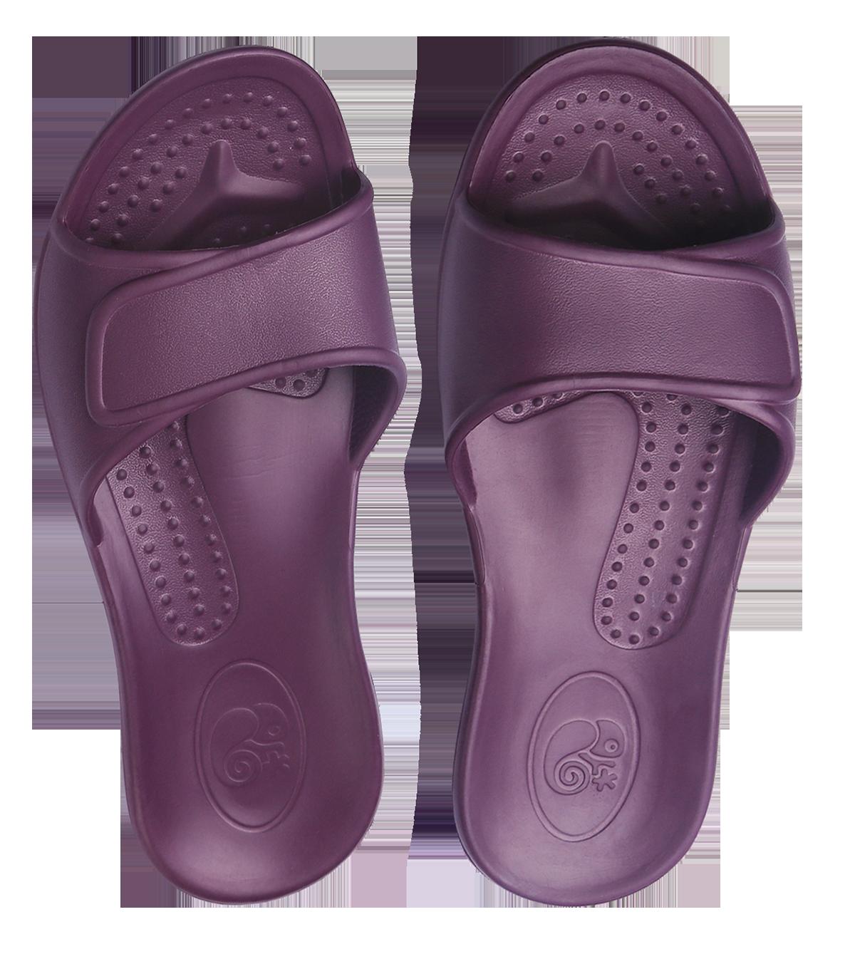 banner-絳紫色