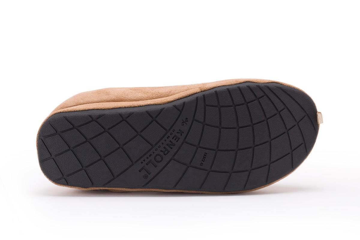 鞋底和詳圖3-4