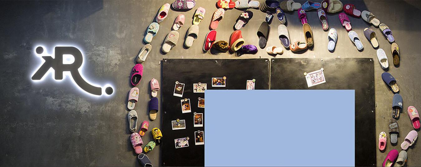 2-聯系我們-電腦端2