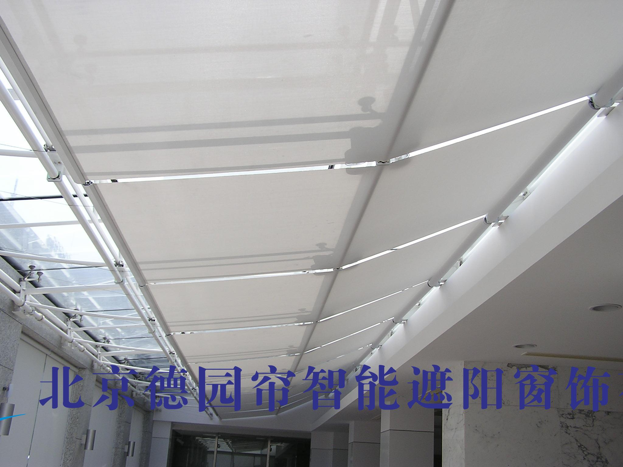 民生银行-5