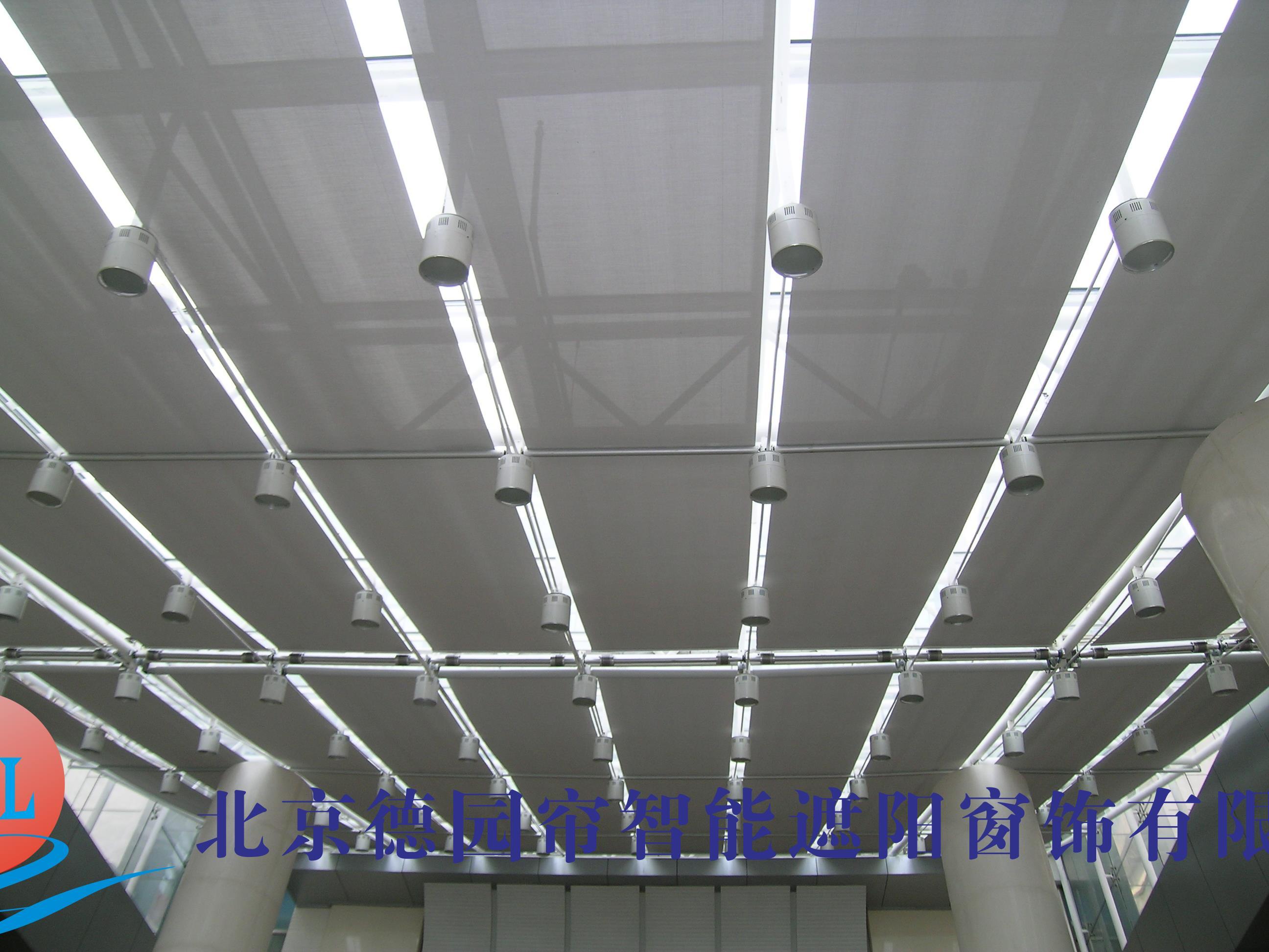 DSCN3627