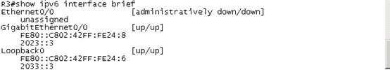 基本的IP地址配置3.webp