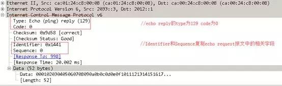 观察几种常见的ICMPv6差错报文和信息报文3.webp