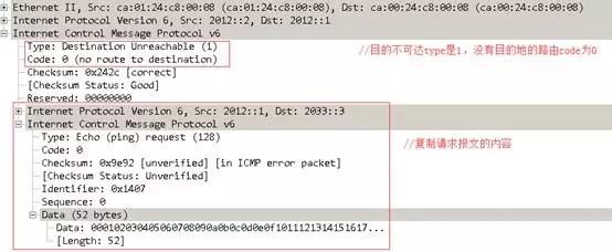 观察几种常见的ICMPv6差错报文和信息报文4.webp