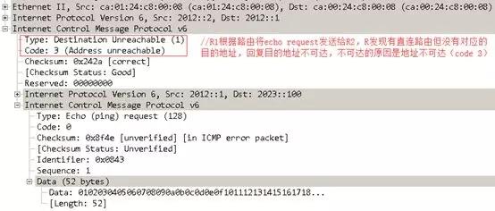 观察几种常见的ICMPv6差错报文和信息报文8.webp