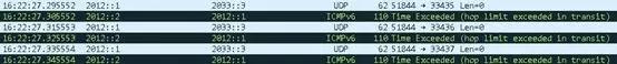观察几种常见的ICMPv6差错报文和信息报文10.webp