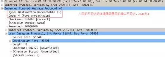 观察几种常见的ICMPv6差错报文和信息报文13.webp