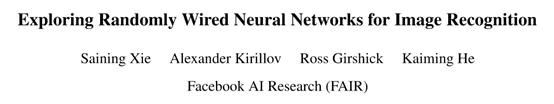 神经网络回归连接主义的本质又创造了新的模型思维.webp