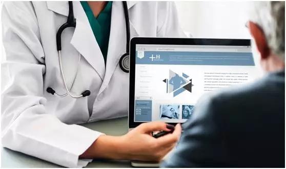 人工智能影响医疗健康行业.webp