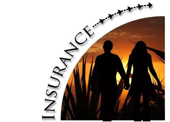 人工智能影响保险行业.webp