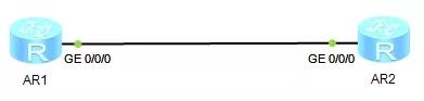IPv6DAD实验拓扑图.webp