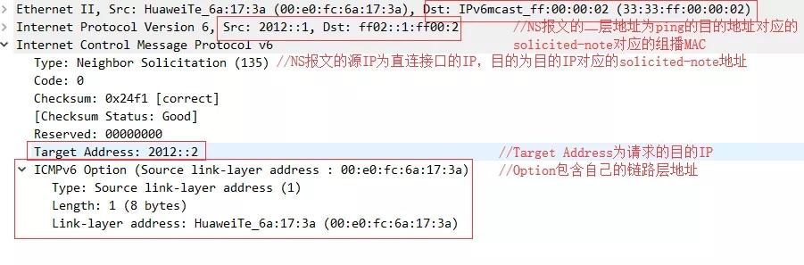 观察并分析IPv6地址解析过程3.webp