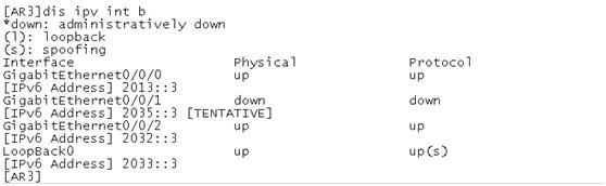 配置并观察分析NDP之无状态自动配置过程及相关报文.webp