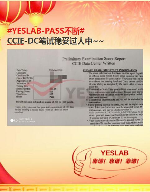 5.28DC-CCIE