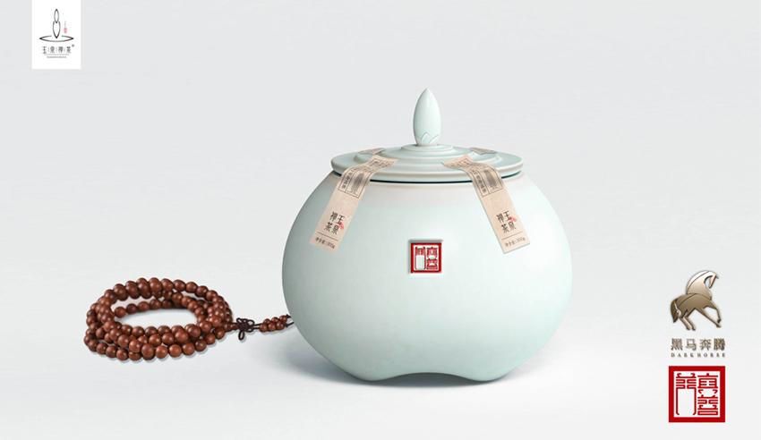 玉泉禅茶3