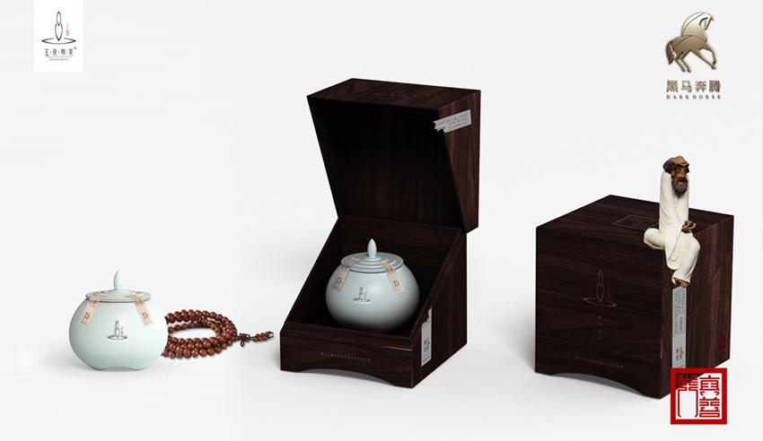 玉泉禅茶4