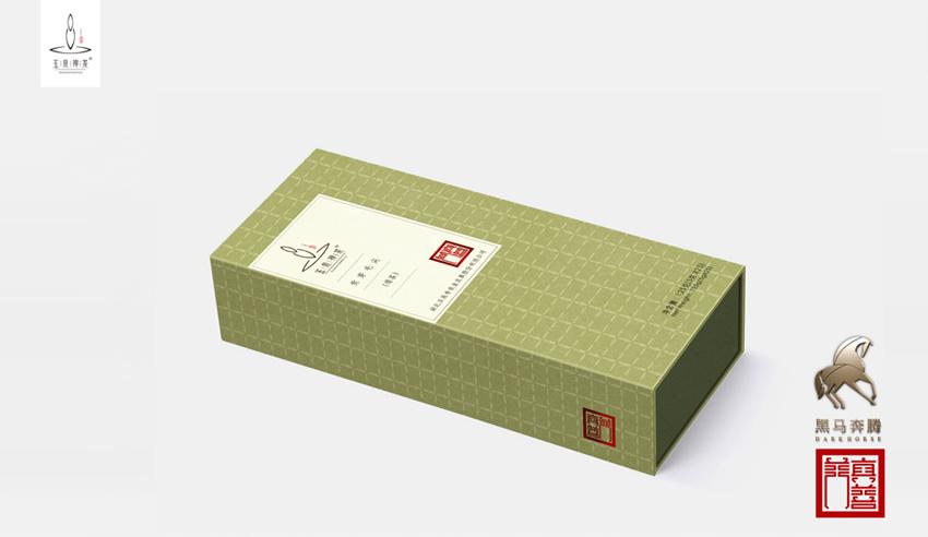 玉泉禅茶10