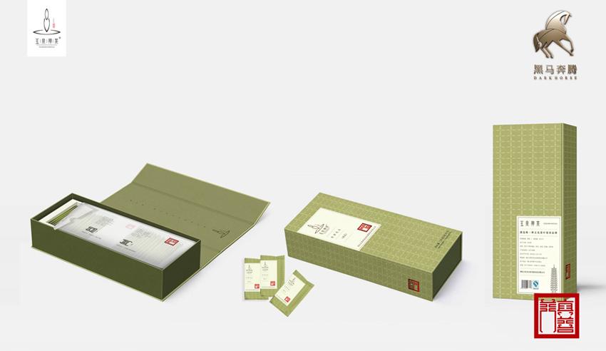 玉泉禅茶11