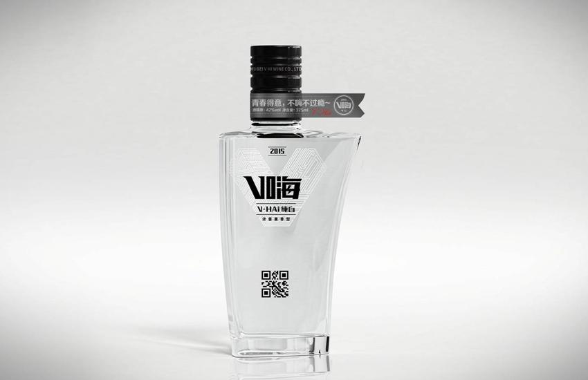 vhai-2