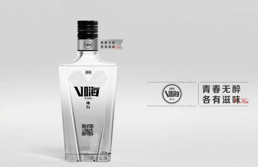 vhai-5