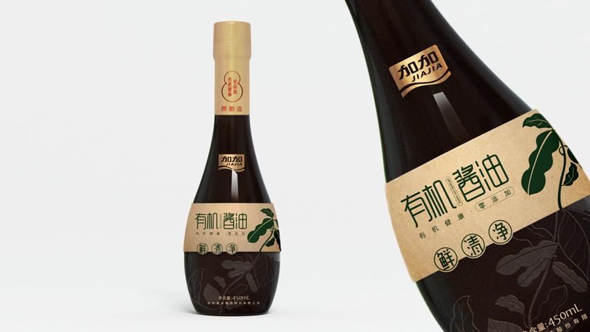 加加有机酱油03