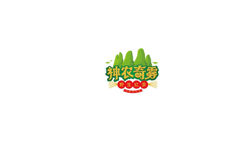 神农奇峰爆款导图07
