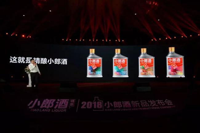 jiangxiaob7
