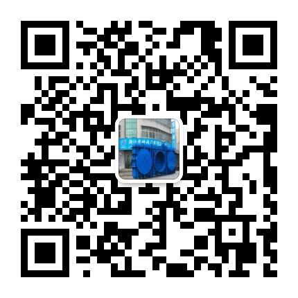 微信圖片_20180709170959