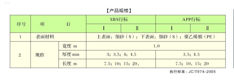 1-150625163601301