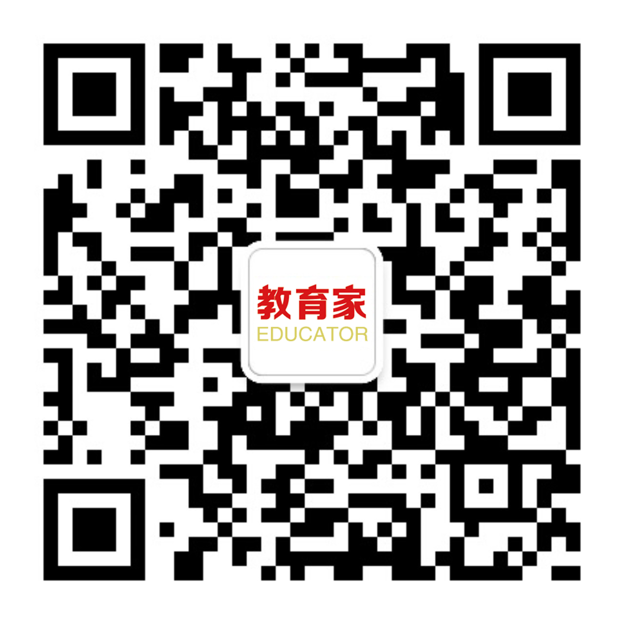 qrcode_for_gh_e49a3387ddb0_1280