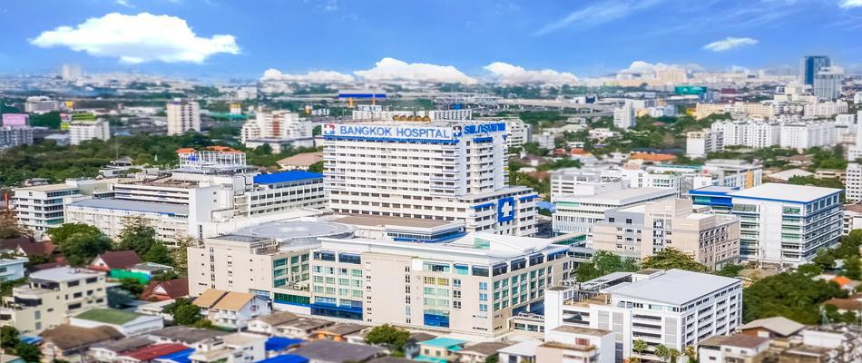 iHealthHMC?泰国第三代试管婴儿指引手册2018-3