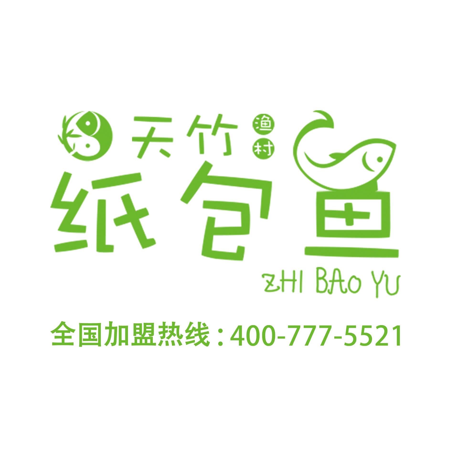 logo logo 标志 设计 矢量 矢量图 素材 图标 1893_1890