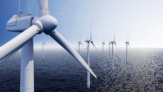首部海上风电场国家标准将于10月1日实施