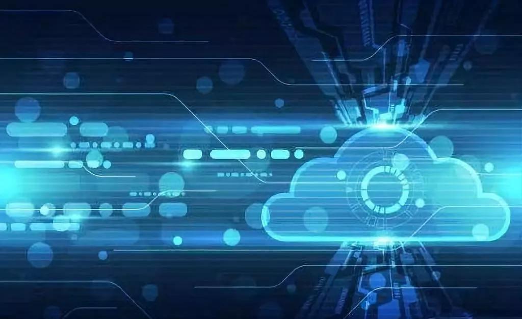 物联网赋能未来 打造尊龙与制造生态圈