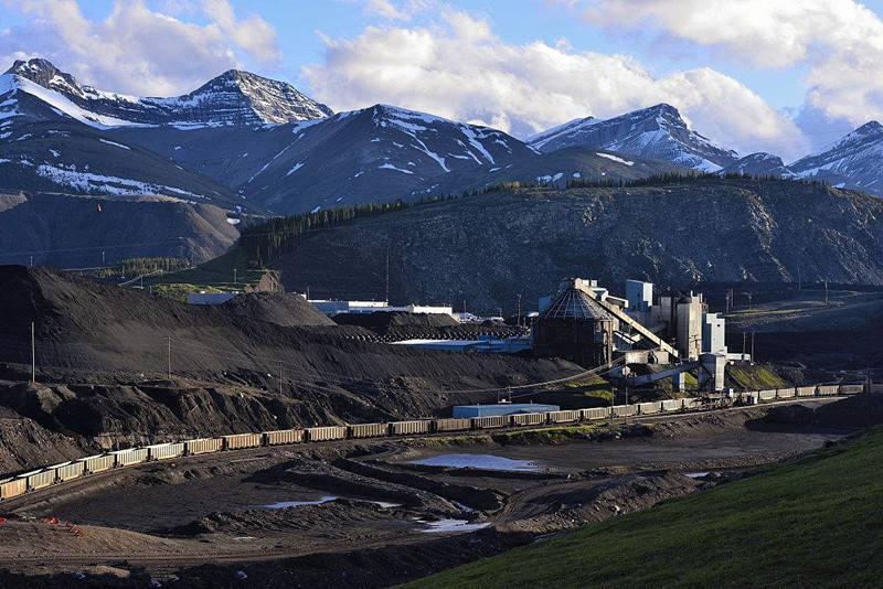 1-10月直报大型煤企原煤产量完成21.6亿吨
