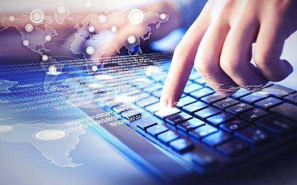 国网推动泛在电力物联网:发布国网云等40项重点任务