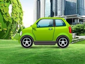 8月新能源汽车销量超10万辆