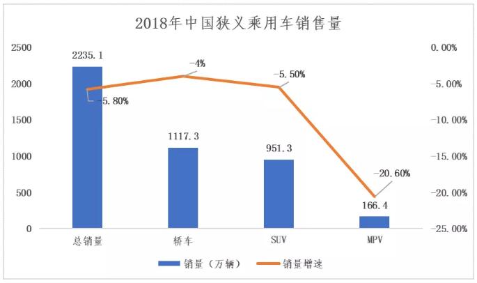 QQ浏览器截图20190116165511
